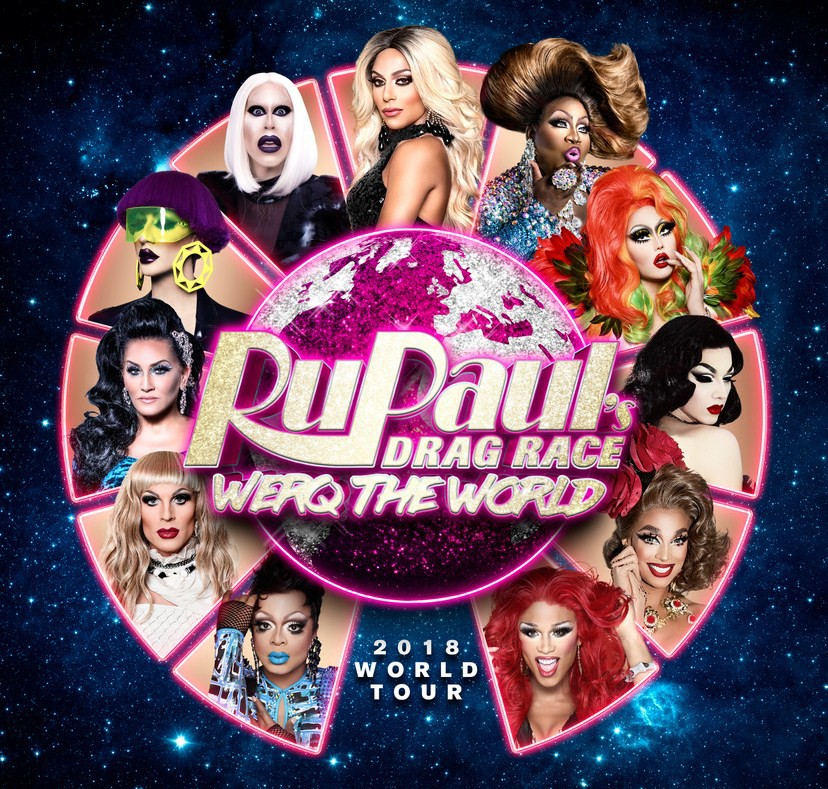 Ru Paul Drag Race Lisbon Portugal WTW-2018-Tour Europe.jpeg