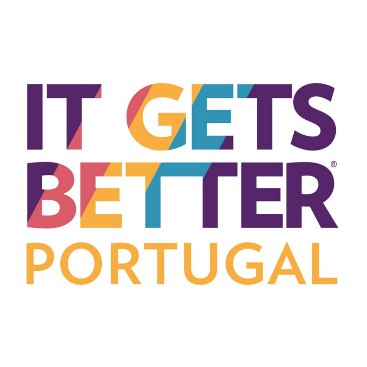 it gets better portugal.png