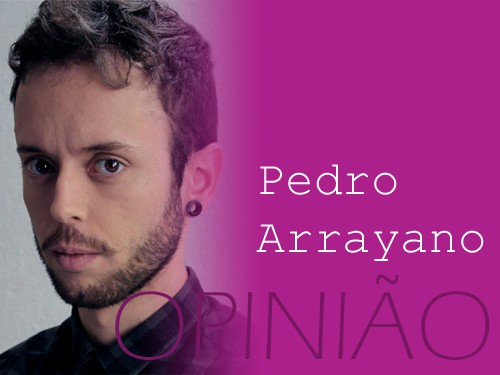 banner opiniao_Pedro Arrayano.png