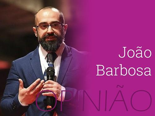 Banner_Opinião_JB.png